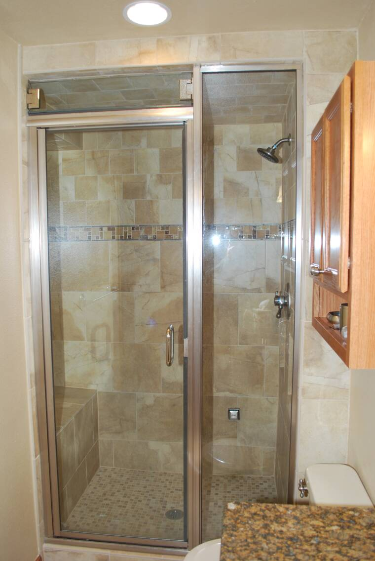 Capstone Home Renovations And Remodeling